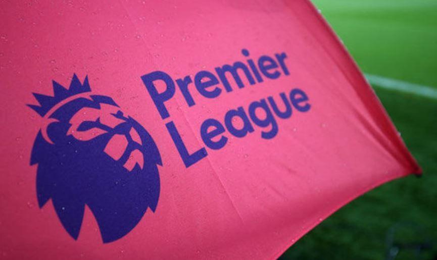 [Droits TV] Foot - La Premier League revient sur les antennes de Canal Plus ! RMC répond !