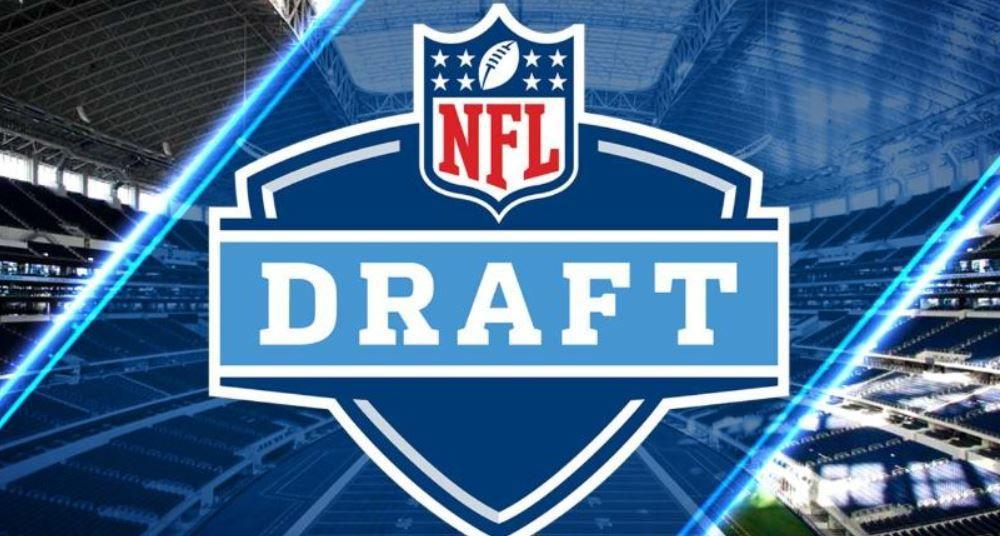 [Foot US] La Draft NFL à suivre dans la nuit de jeudi à vendredi sur beIN SPORTS !