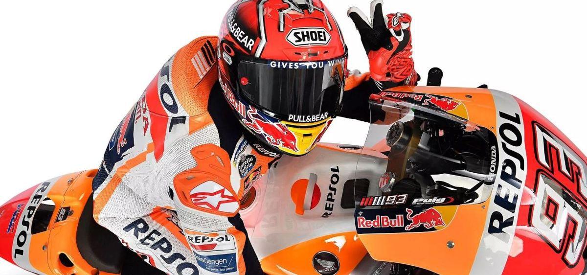 [Moto] Le Grand Prix des Pays-Bas à suivre ce week-end sur les antennes de Canal Plus !
