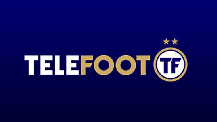 [Foot] Reprise de Téléfoot ce dimanche sur TF1 !