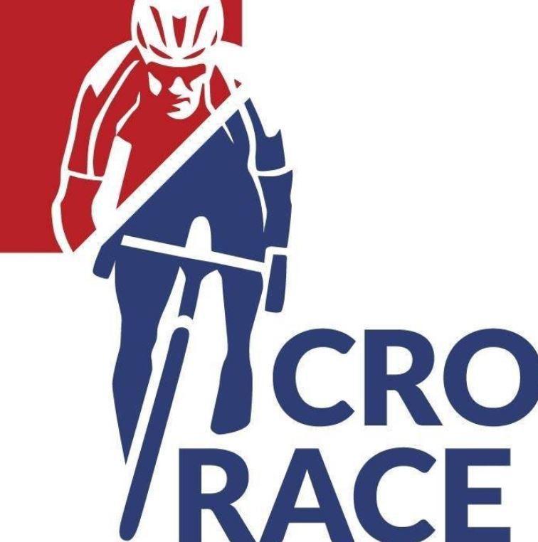 [Cyclisme] Suivez le Tour de Croatie en direct sur Eurosport 2 et Eurosport Player !