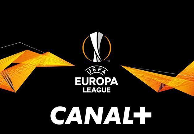 [Droits TV] Canal Plus diffusera l'affiche du jeudi en Coupe d'Europe !