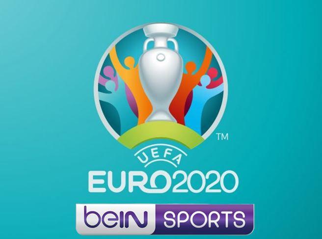 [Droits TV] Foot - beIN SPORTS retransmettra l'intégralité de l'UEFA EURO 2020 !