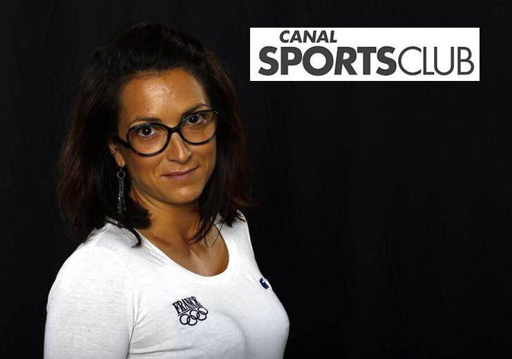 [Infos TV] Le Sommaire du CANAL SPORTS CLUB de ce samedi !