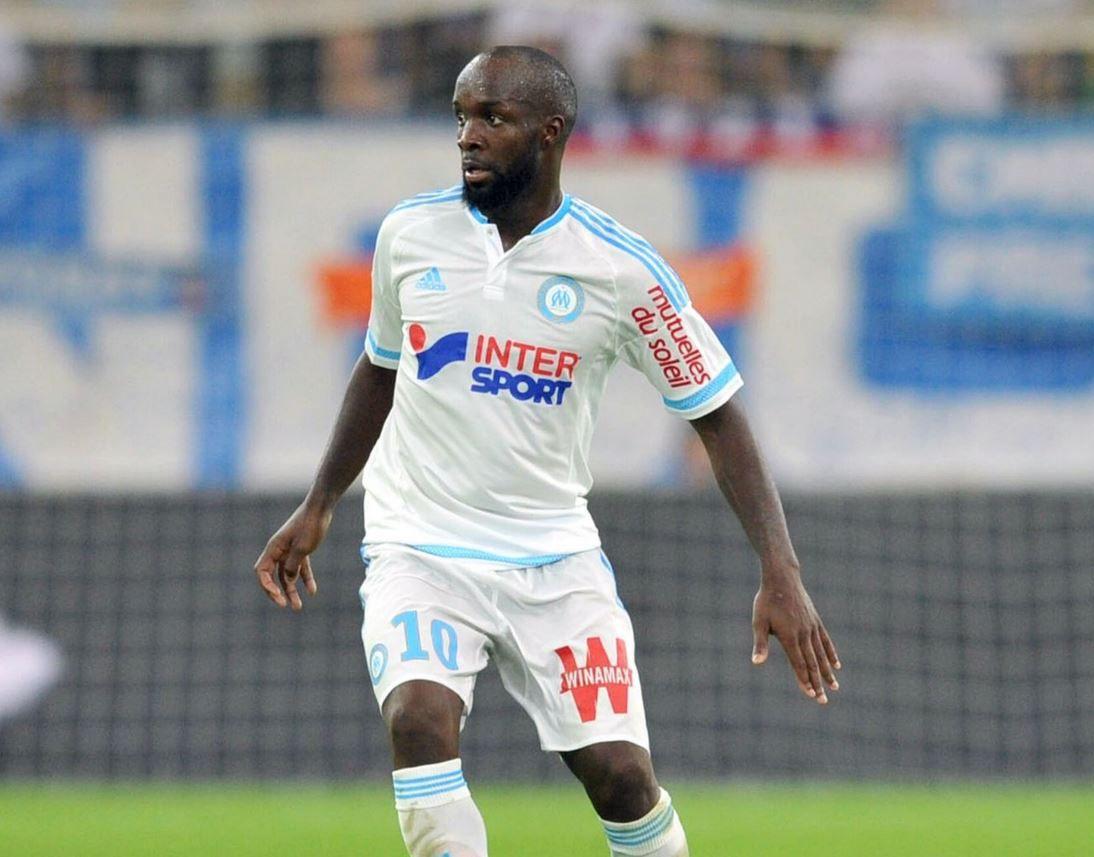 [Foot] Rétro Ligue 1 : Olympique de Marseille / Troyes ce vendredi sur beiN SPORTS !
