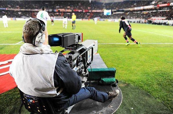 [Foot] Le rideau reste baissé sur la Ligue 1 !