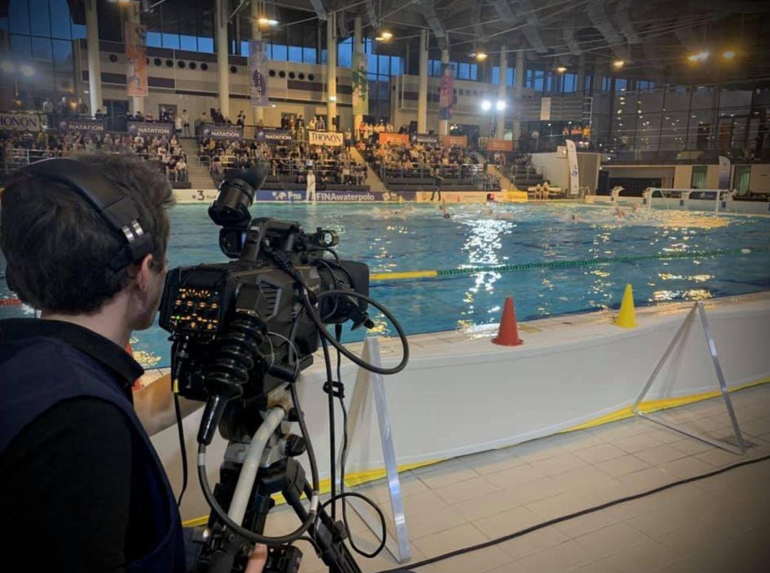 [Infos TV] Vos Rendez-vous TV du mardi 05 mai sur la chaîne Sport en France !