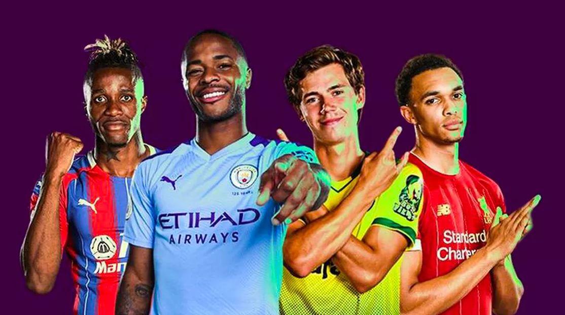 [E-SPORT] La Première League Virtuelle à suivre ce dimanche sur Canal Plus Sport !