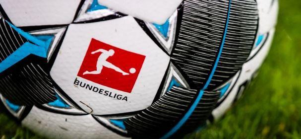 Le Multiplex de la 30e Journée de Bundesliga en direct ce samedi sur beIN SPORTS !