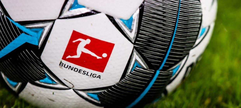 Les enjeux de la 32e Journée de Bundesliga en direct ce mardi sur beIN SPORTS !