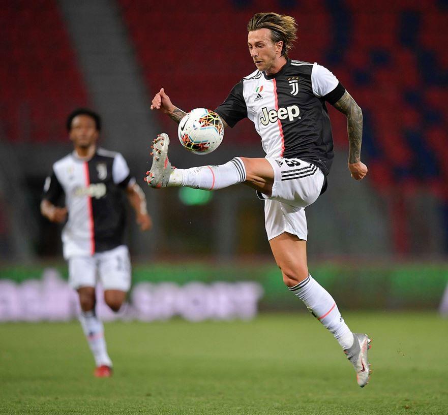 Juventus de Turin / Lecce (Série A) ce vendredi en direct sur beIN SPORTS !