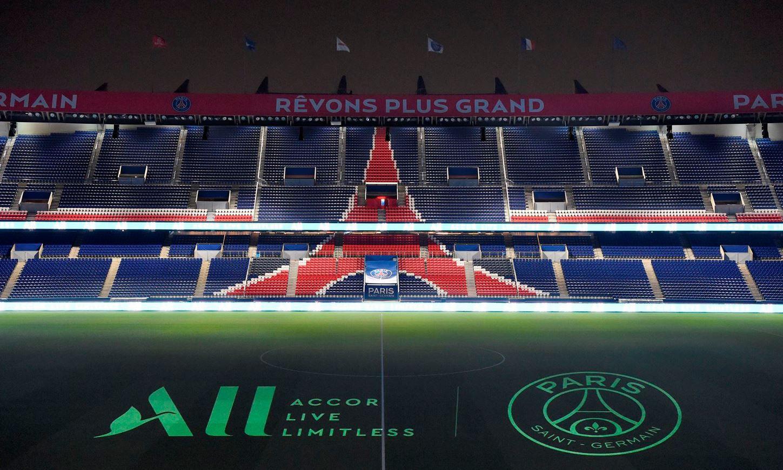 Paris SG / Celtic Glasgow en direct ce mardi sur beiN SPORTS 1 !