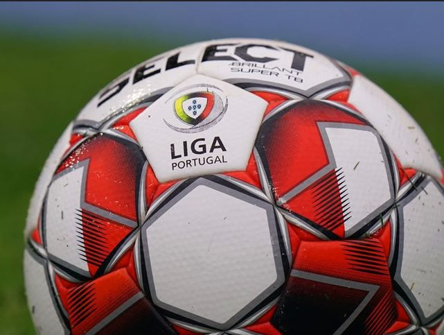 FC Porto / Sporting Portugal en direct ce mercredi sur RMC Sport 2 !