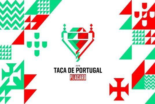 Benfica / FC Porto (Finale Coupe du Portugal) en direct ce samedi sur la chaîne l'Equipe !