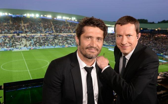 Paris SG / Bayern Munich (Finale Champions League) en direct ce dimanche sur TF1 !