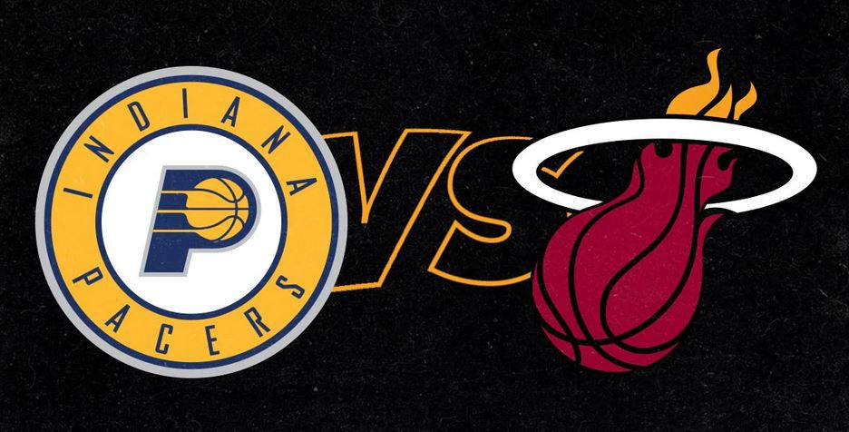 Miami Heat / Indiana Pacers en direct ce mardi sur beIN SPORTS 1 !