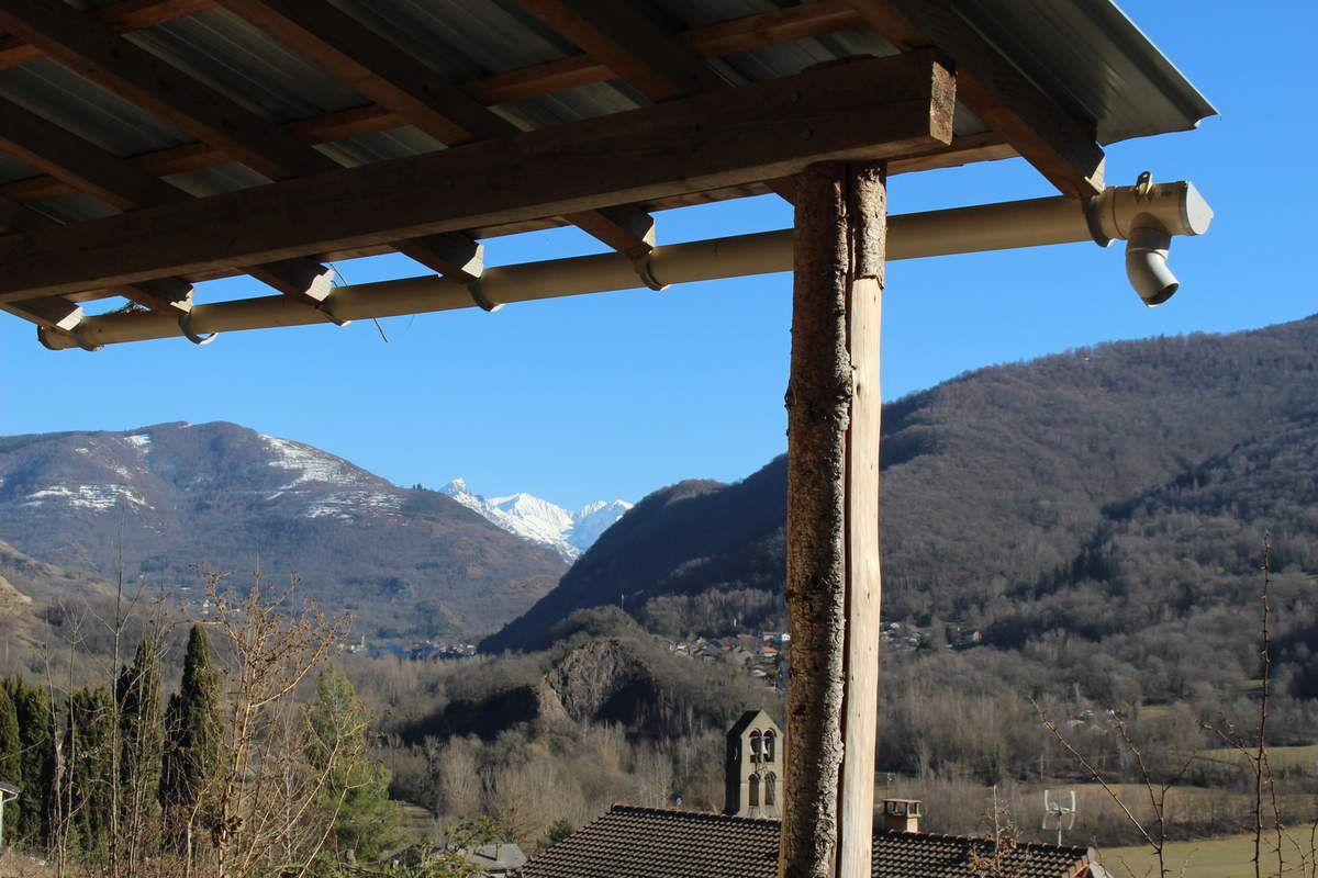 Le «Bon Vivre» en Ariège - Pyrénées