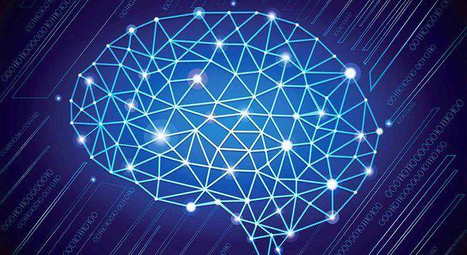 Le neurotransmetteur en question a un rôle inhibiteur : il permet de traiter les informations reçues par les sens de manière plus «digeste» - Shutterstock En savoir plus sur http://www.lesechos.fr/industrie-services/pharmacie-sante/021602857177-une-avancee-scientifique-majeure-dans-la-comprehension-de-lautisme-1191163.php?Uf88YzSrsb76lKM2.99#xtor=CS1-25