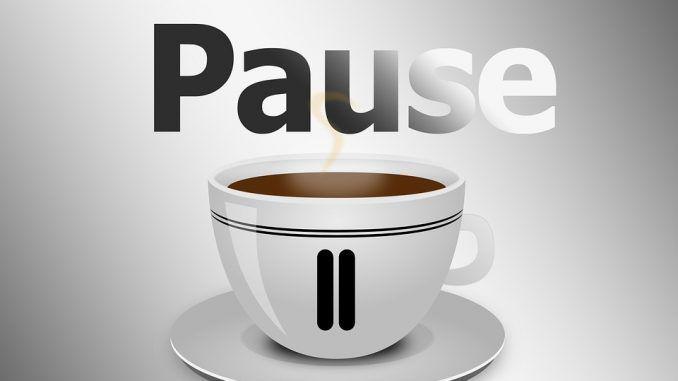 Pause Café des Parents- Ciné Débat Mardi 16 Mai