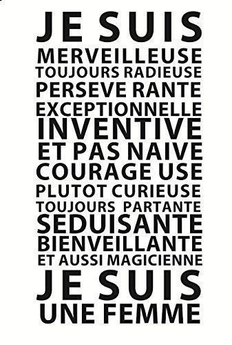 """Pause Café des Parents spéciale """" Journée de la Femme"""" Mardi 13 Mars"""