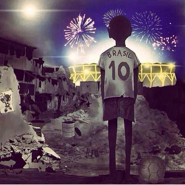 REALITY  WORLDCUP