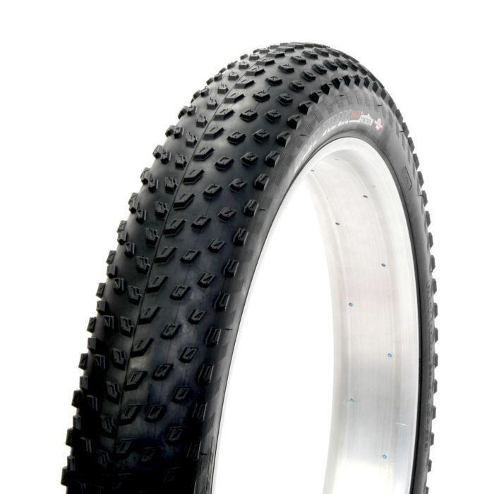 Nouveau pneu Specialized FAT BIKE.