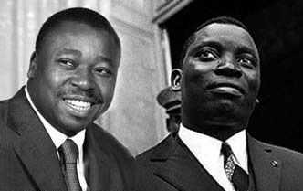 Lettre ouverte à Monsieur Faure Essozimna Gnassingbé, par Gnimdewa Atakpama