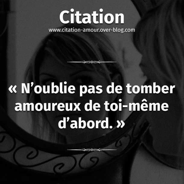 Citations Trahison Amoureuse
