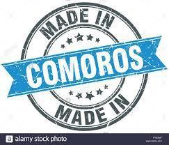 Des  ponts de l'espoir au cœur de l'Action publique pour des Comores prospères et de plein emploi