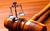 La justice est fondamentale pour assurer le décollage économique des Comores