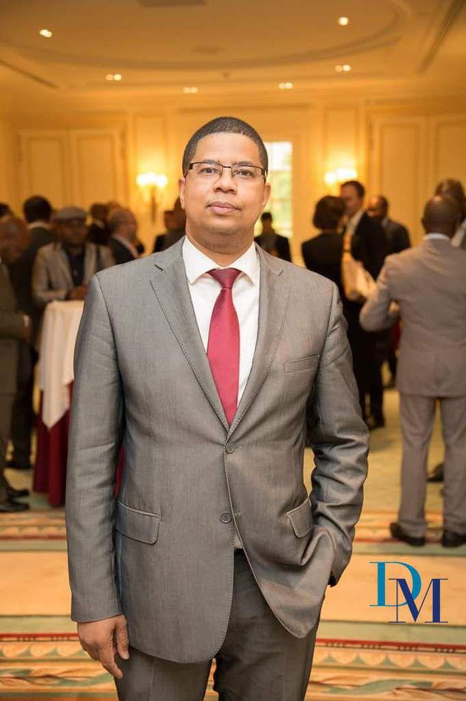 Une déclaration du Maire de Moroni, capitale de l'Union des Comores indigne, irresponsable et condamnable
