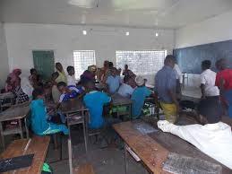 La réforme du système éducatif, un vecteur fondamental pour l'émergence