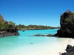 Un développement d'une filière touristique novatrice, un catalyseur pour le décollage économique des Comores