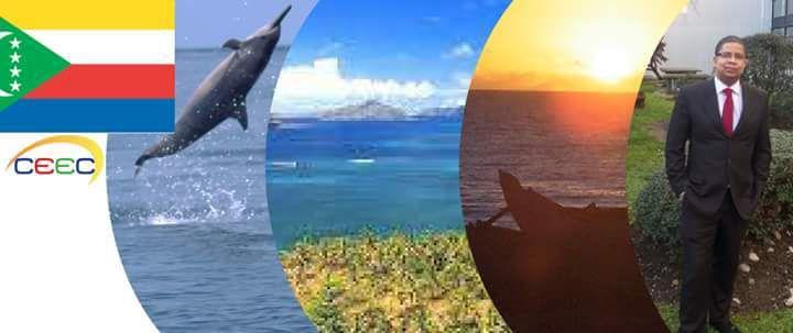 La jeunesse, une priorité pour réussir le décollage économique des Comores
