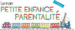 Mes conférences dans le train de la petite enfance et de la parentalité