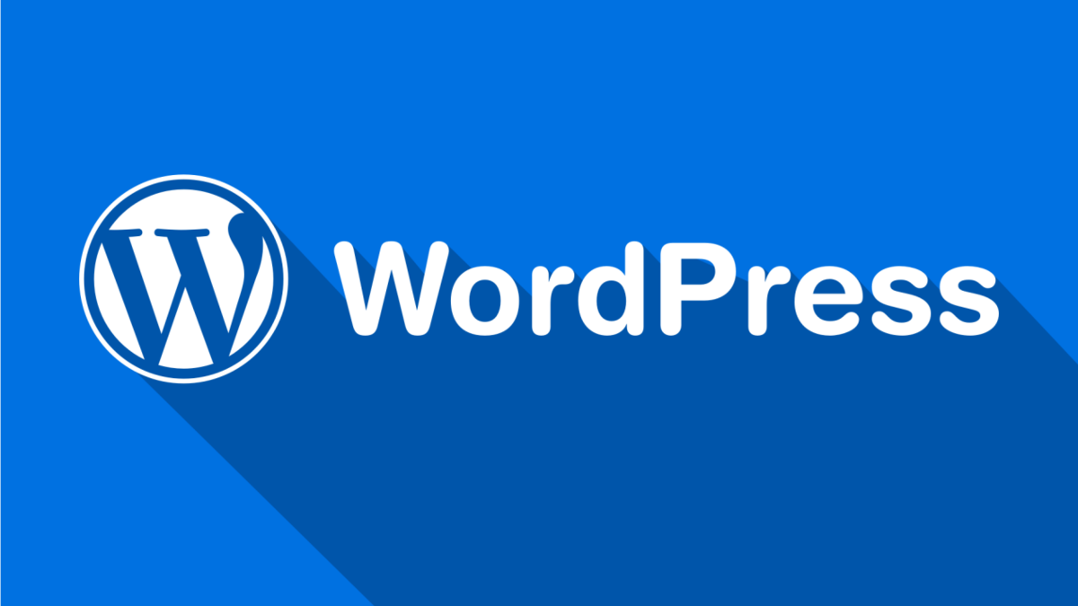 PSD to Wordpress l Wordprax