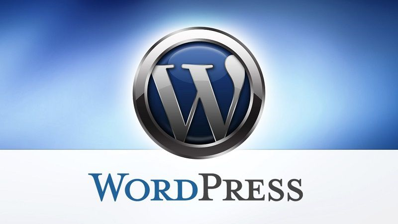 Wordpress Developer l Wordprax