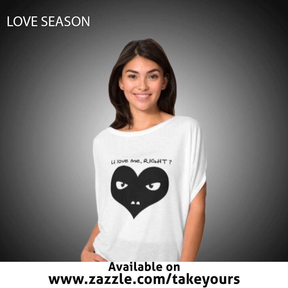 http://www.zazzle.com/ulovemeright_t_shirt-235787915056654089
