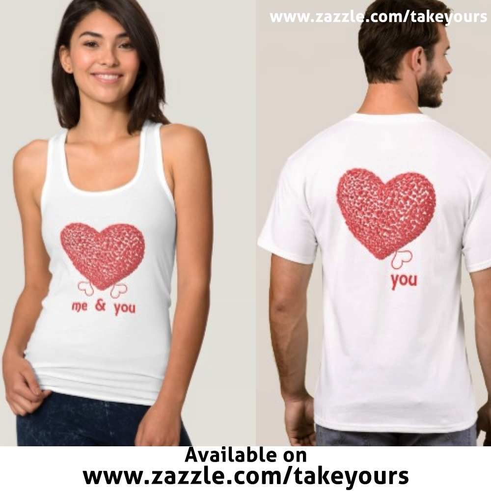 http://www.zazzle.com/me_you_girl_t_shirt-235307033136566093
