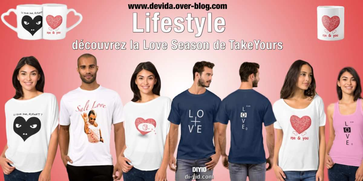 http://zazzle.com/takeyours