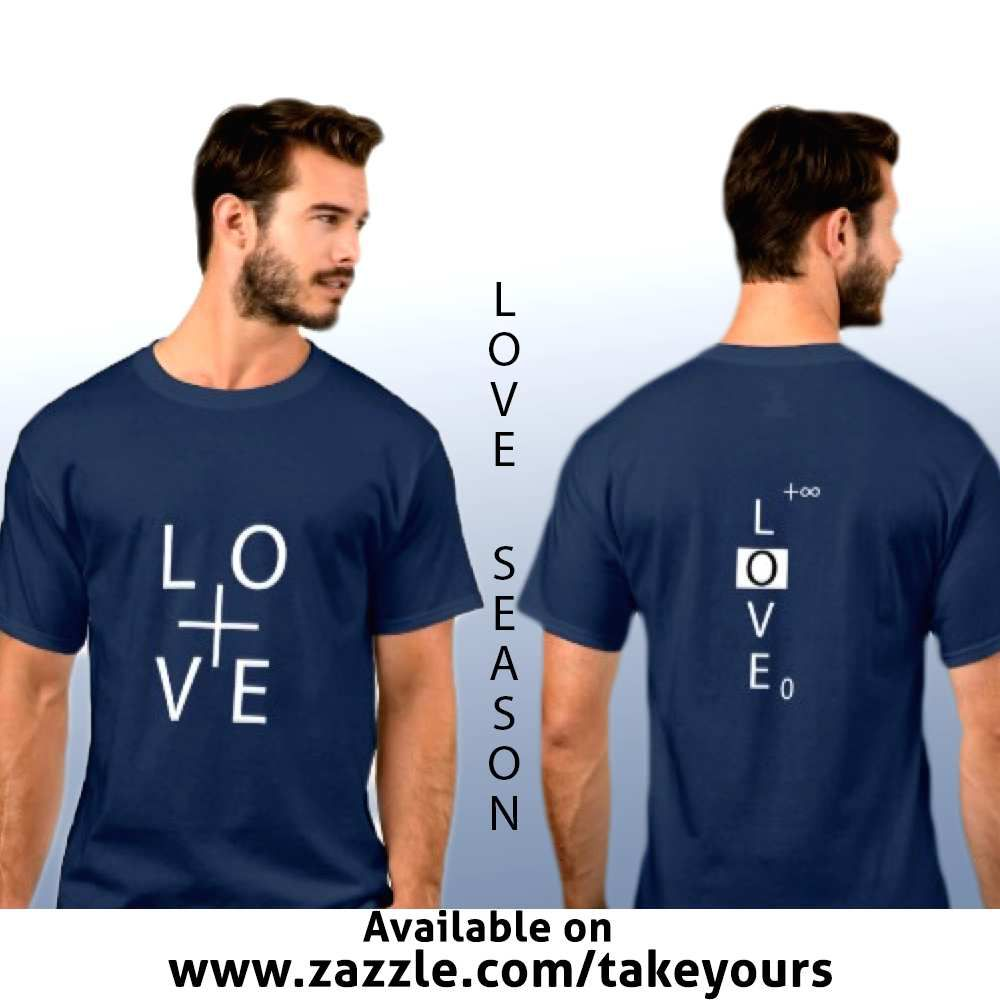 http://www.zazzle.com/love_session_t_shirt-235141549840563372