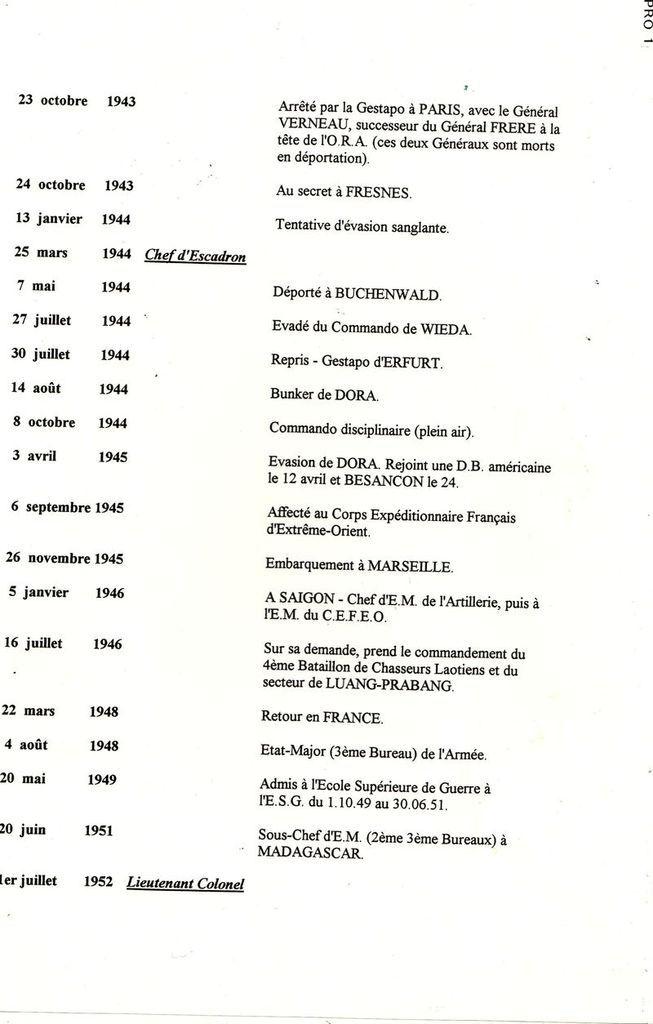 Combats du 18 juin 1940 à Les Voivres