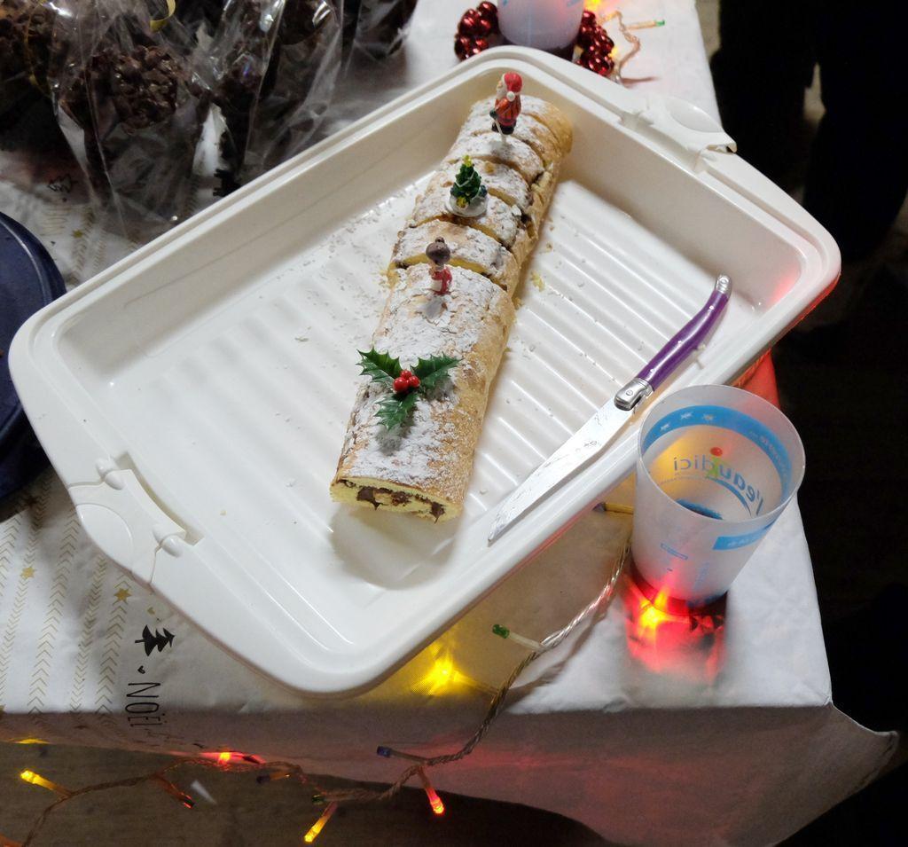Comment avoir un Marché de Noël au top du top