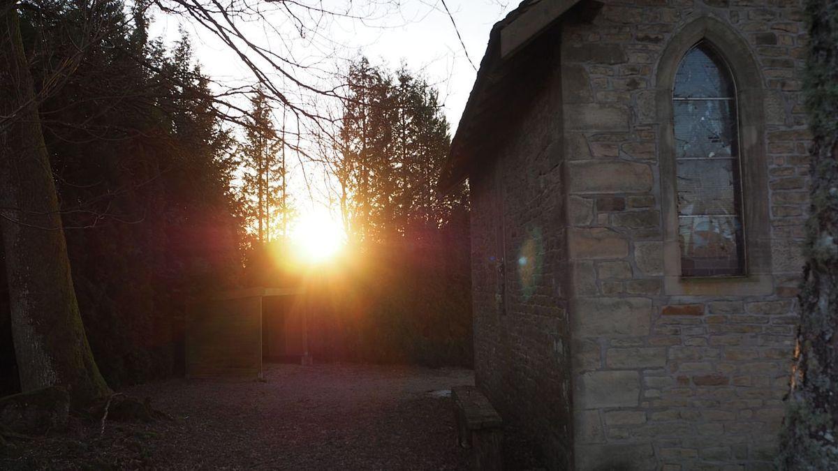 Une place au soleil pour Les Voivres