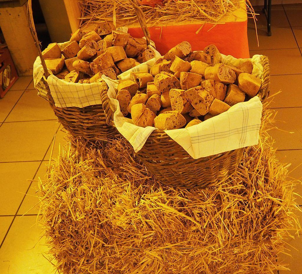La Saint Rémi fait salle pleine à sa soirée beaujolais