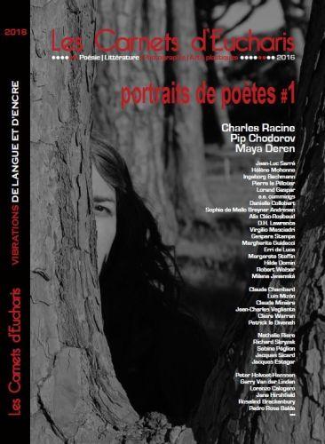 Le nouvel opus 2016 ( Photo : Claude Brunet)