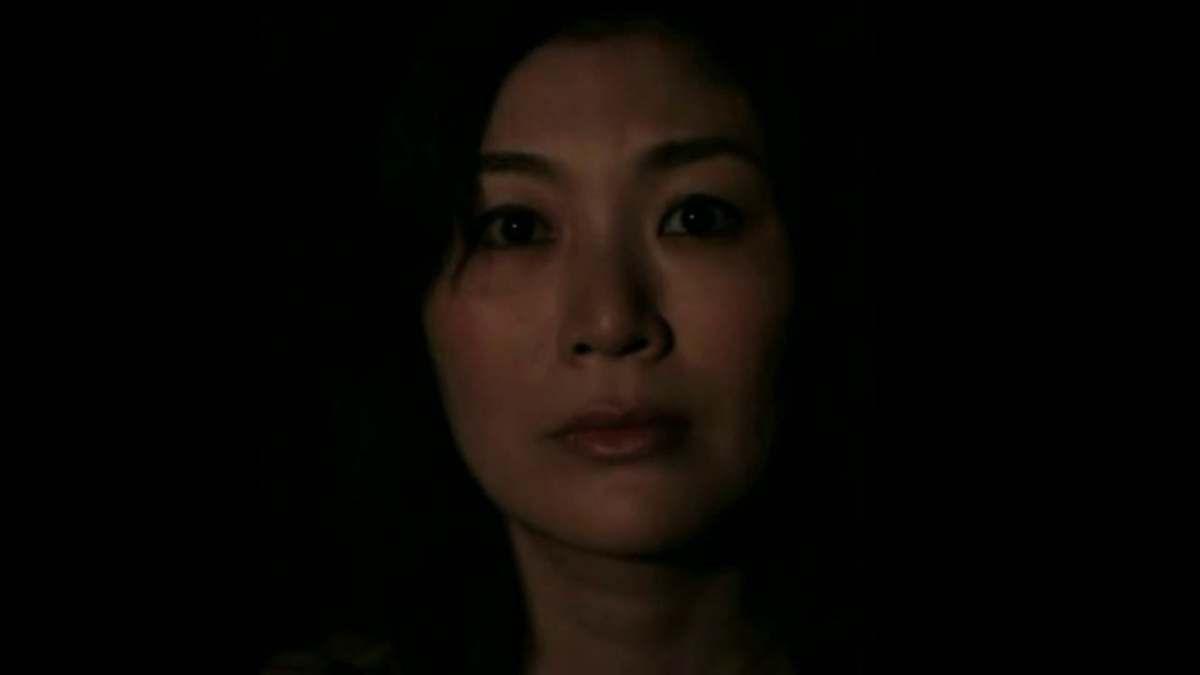 TOMOKO TAGUCHI : ANTIGONE