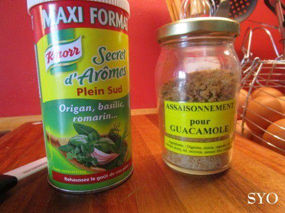 Petits Potins simples et sains: Autour des légumes et Chorizo à l' Actifry