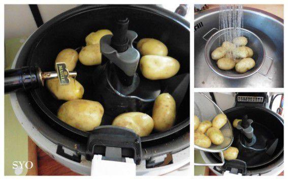 PrimaBreizh,  chipos, tomates et soleil  au Petit Bistro