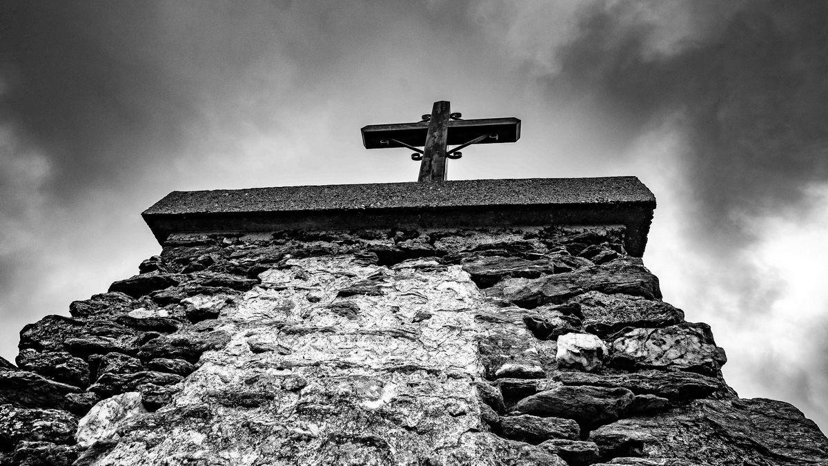 Randonnée au Pilat